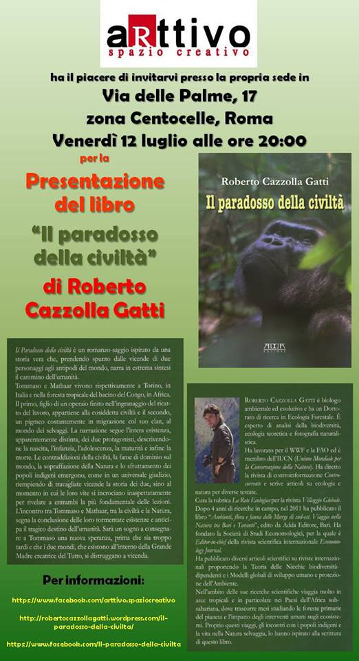 download international seminar