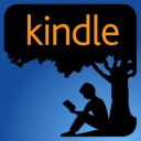 kindle_logo-300x300
