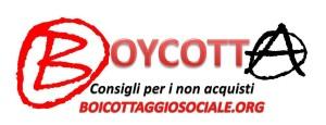 cropped-logo_boycotta1-e1460200352207