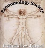 Logo Economology