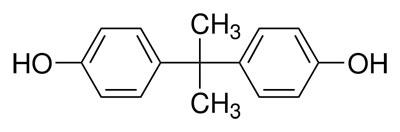 bisfenolo-A