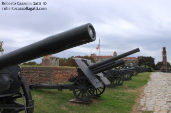 Cannoni