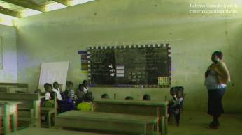 Classe 3D