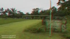 scuola 3D
