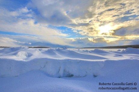 Siberia 1