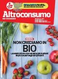 altroconsumo-edition-295
