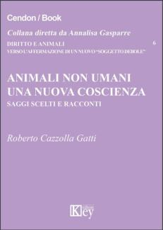 copertina_libro_animalinonumani