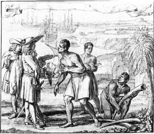 tauschhandel_grossfriedrichsburg_1690